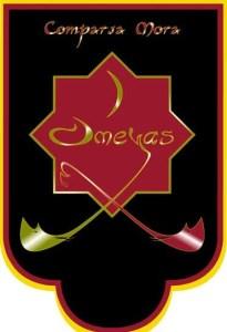OMEYAS