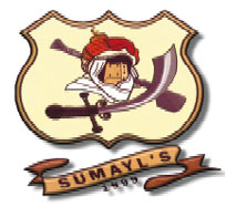 SUMAYL'S