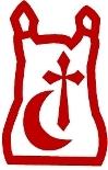 Federació de Moros i Cristians de Torrent