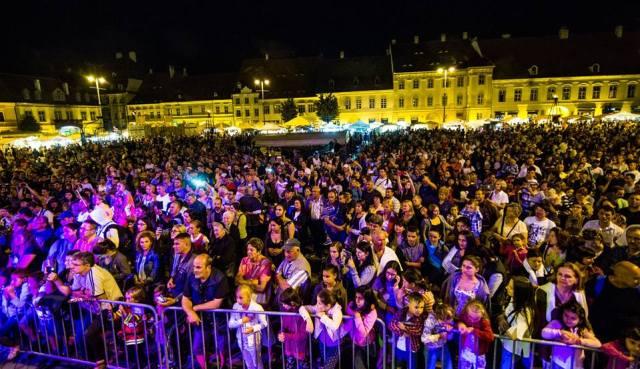 FMCT-Sibiu3