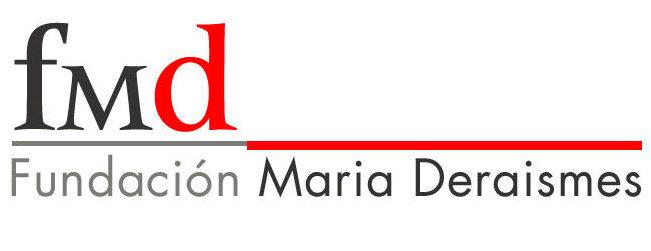 Fundación Maria Deraismes
