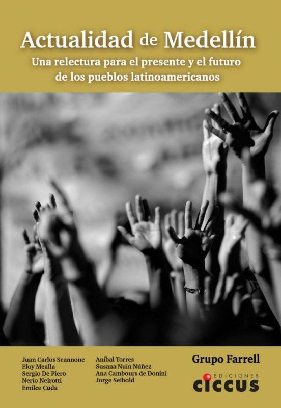 Liberación latinoamericana