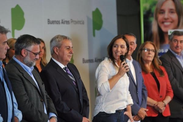 """IOMA: """"La gestión de Vidal dejó 28 muertes documentadas"""""""