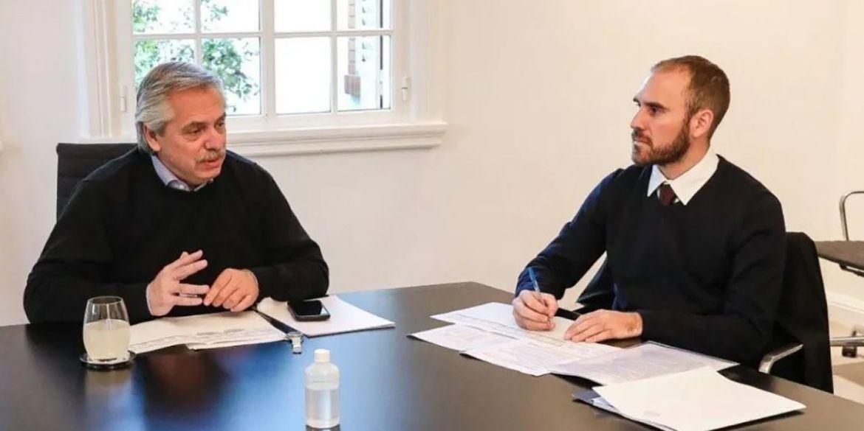 Deuda: las claves del acuerdo, según CEPA