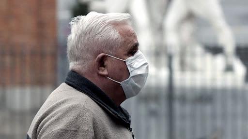 COVID 19: según datos oficiales de hoy, el número de personas que se recupera de la enfermedad superó a la cantidad de nuevos contagios