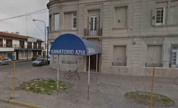 PAMI aporta dos médicos terapistas y reabre el sanatorio