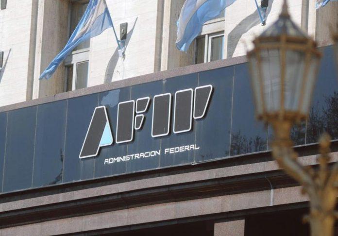 El Consejo Profesional de Ciencias Económicas de la provincia realizó un reclamo a la AFIP