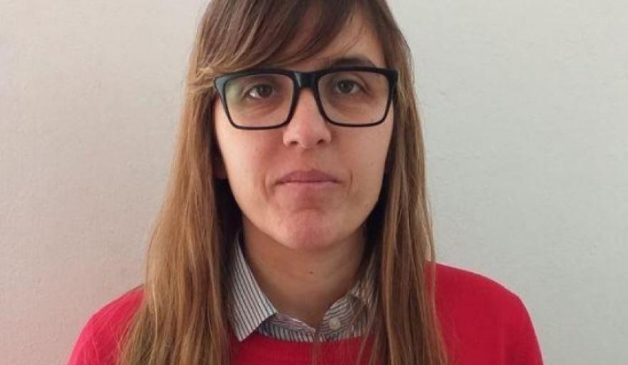 Concejala PRO denunció que hubo muertes por Covid en Bragado por falta de oxígeno en el hospital