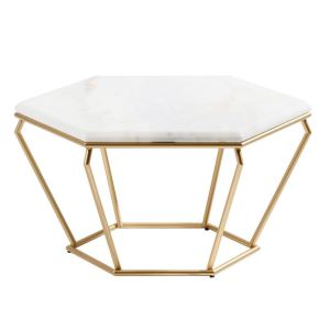 ELWOOD Coffee Table SELVA