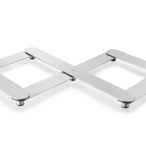 DIVO table trivet Zack