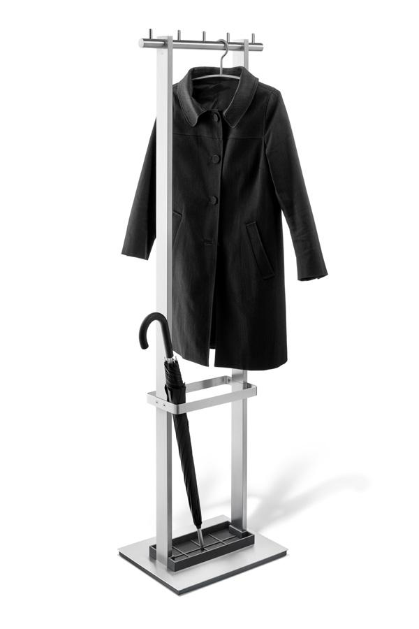 VESTOR coat stand Zack