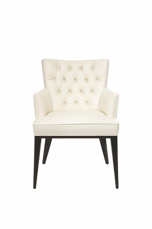 Selva Dolly armchair italian luxury furniture