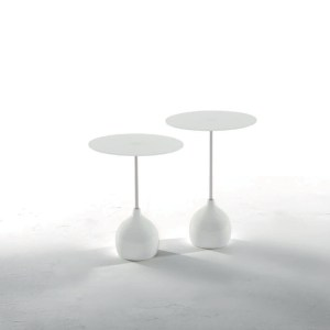 ToninCasa Adachi table