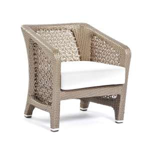 altea lounge chair varaschin