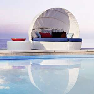arena varaschin sofa outdoor