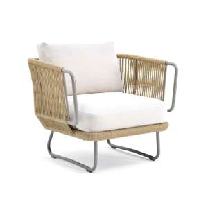 babylon lounge chair varaschin