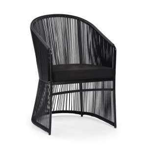 tibidabo armchair varaschin