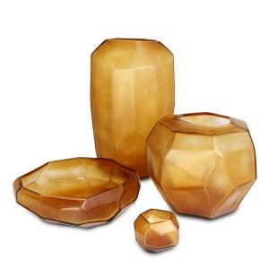 Cubistic Gold Guaxs 1651clgd 1653clgd 1654clgd 1655clgd