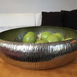 Mondoon bowl Guaxs Interior Decor