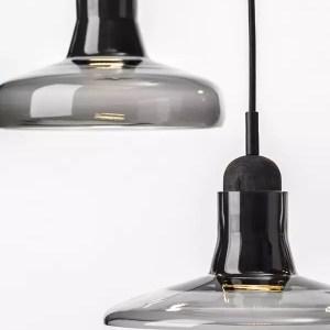 SHADOWS B Brokis PC895 pendant lamp