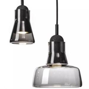 SHADOWS C Brokis PC896 pendant lamp (1)