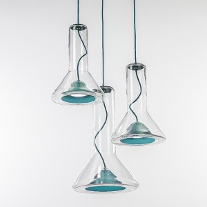 WHISTLE Set Brokis PC961 pendant lamp