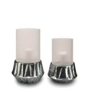 Yaneva Lantern Nickel Guaxs 6740cl 6741cl