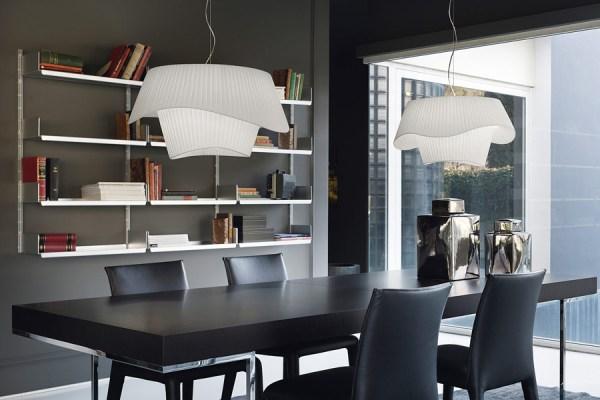 coco sospensione designer lighting