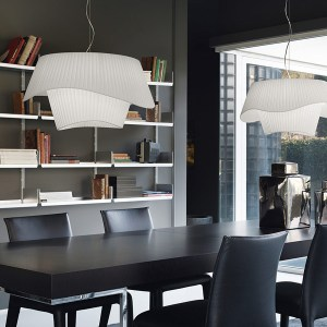 coco sospensione designer lighting