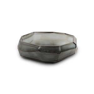 cubistic bowl smokegrey guaxs 1654ingy