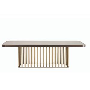 EMPIRE dining table SELVA