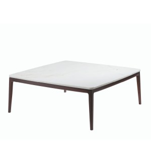 INDIGO Coffee table SELVA