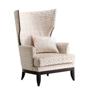 VENDOME bergere armchair SELVA