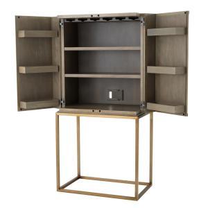 Cabinet DeLaRenta 2 Eichholtz