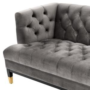 Castelle sofa 5 Eichholtz