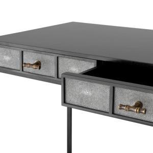 Desk Paco 4 Eichholtz