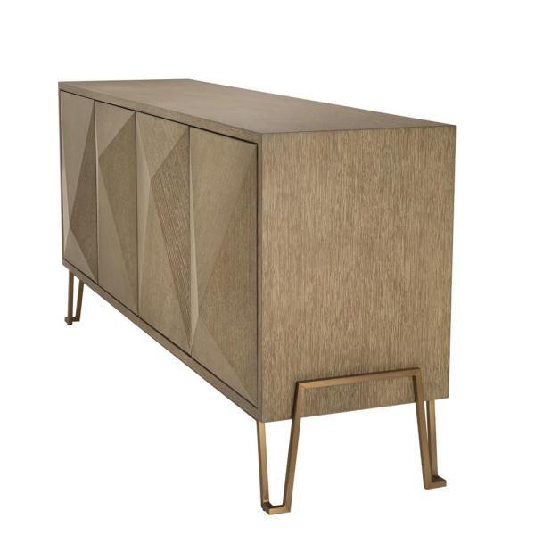 Dresser Highland  Eichholtz
