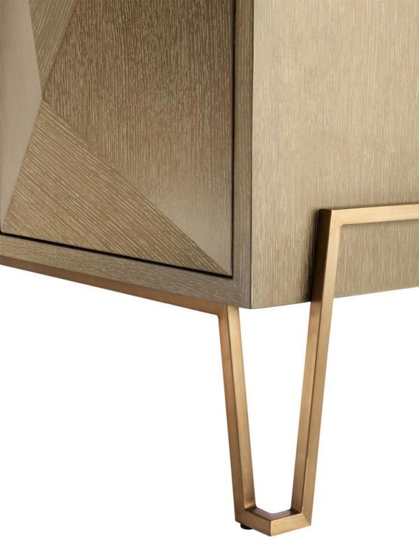 Dresser Highland 4 Eichholtz