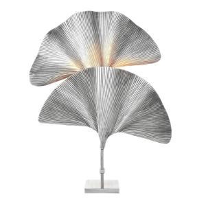 Table Lamp Las Palmas Eichholtz