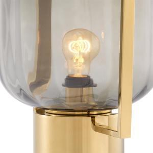 Table Lamp Wang 4 Eichholtz