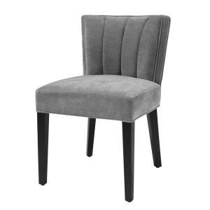 Windhaven dining chair Eichholtz