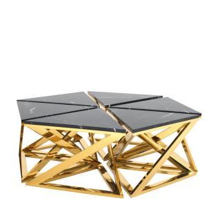 galaxy coffee table eichholtz