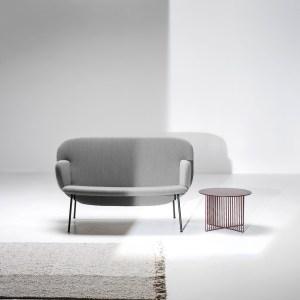 Ala sofa Lacividina 3