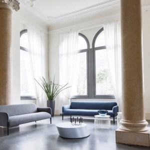 join sofa lacividina 3