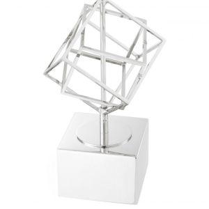 MATRIX Table Lamp base EICHHOLTZ