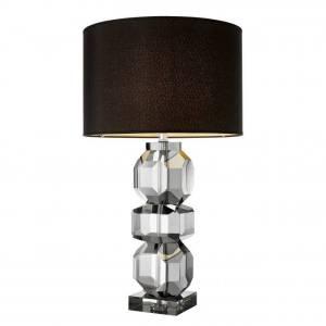 MORNINGTON Table Lamp EICHHOLTZ