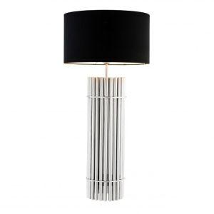 REEF Table Lamp EICHHOLTZ