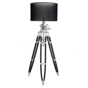 ROYAL MARINE Floor Lamp EICHHOLTZ