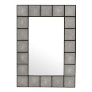 SHAGREEN Mirror EICHHOLTZ