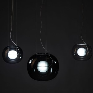 big one brokis pendent lamps